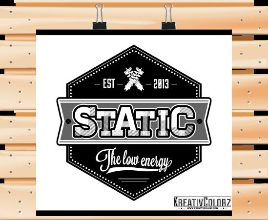 STATIC 2014