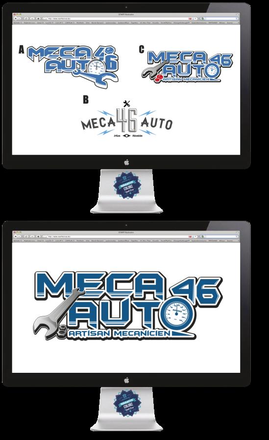 meca46